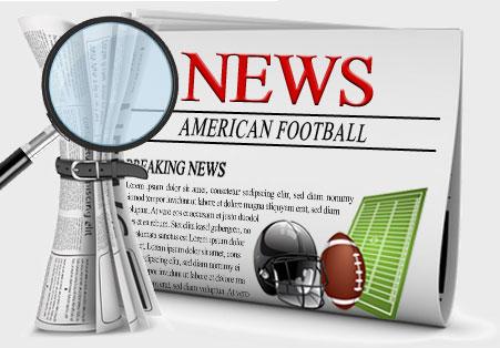 NFL Quoten  Patriots Super Bowl Favorit 2019 360fa8acf