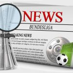 Wer kommt in die Champions League? Bundesliga Wetten & Quoten