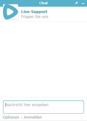 SpeedyBet Chat