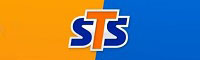 STSBet Logo