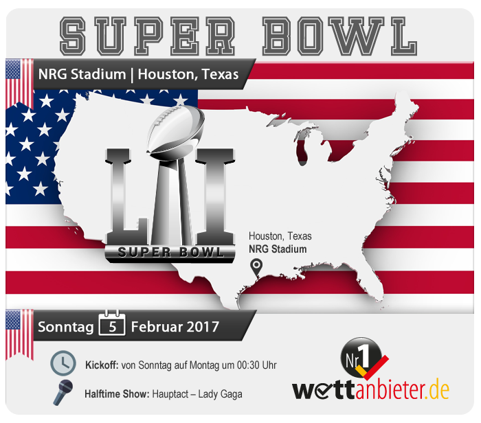 super-bowl-infos