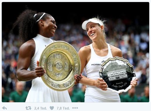 twitter-kerber-williams