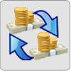 umsatz-faktor-icon