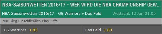 wade-nba-champion-2017-bet365