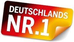 Wettanbieter Deutschland