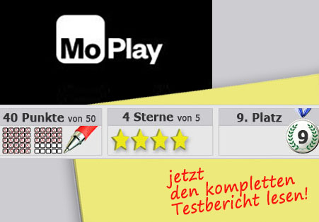 moPlay im Test