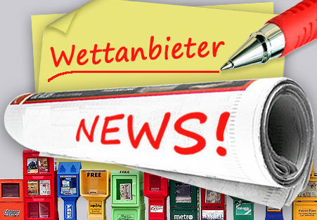 Wintersport Wetten & Quoten im Test