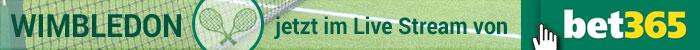 wimbledon-live-bet365