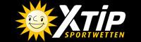 XTiP Fussball Wettanbieter im Test - Wettanbieter.de